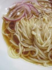 麺処 晴【弐拾】-9