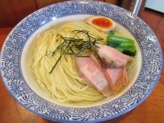 麺処 ほん田【壱弐】-5