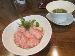 創作麺工房 鳴龍【弐】-6