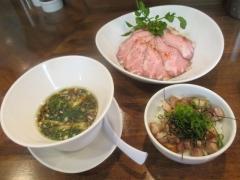 創作麺工房 鳴龍【弐】-7