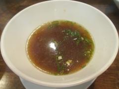 創作麺工房 鳴龍【弐】-11