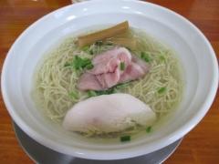 【新店】拉麺 うえ竹-6