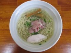 【新店】拉麺 うえ竹-7