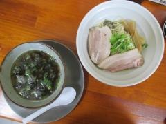 【新店】拉麺 うえ竹-11