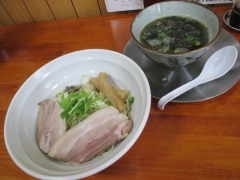 【新店】拉麺 うえ竹-12