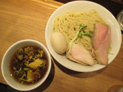 麺尊 RAGE【八】-4