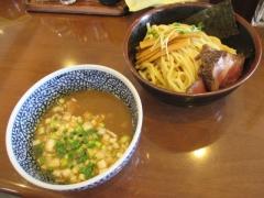 【新店】麺処 いぐさ-10