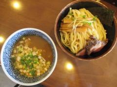 【新店】麺処 いぐさ-11