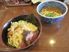 【新店】麺処 いぐさ-12