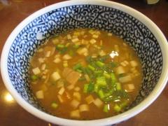 【新店】麺処 いぐさ-14