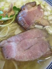 【新店】麺処 いぐさ-17