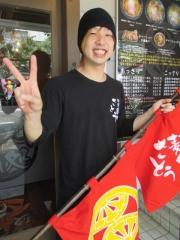 麺処 さとう 桜新町店-4