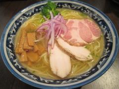 麺処 さとう 桜新町店-6