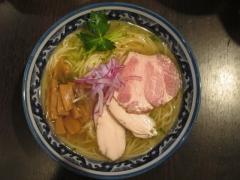 麺処 さとう 桜新町店-7