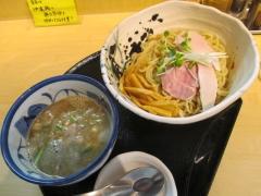 つけ麺 たけもと-7
