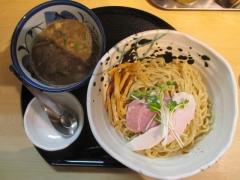 つけ麺 たけもと-8