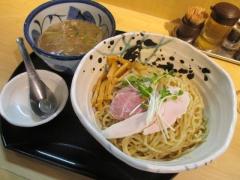 つけ麺 たけもと-9
