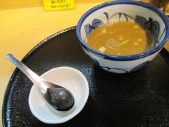 つけ麺 たけもと-12