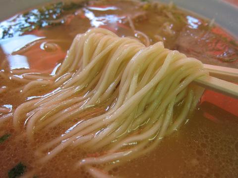 めんめん_3(麺)