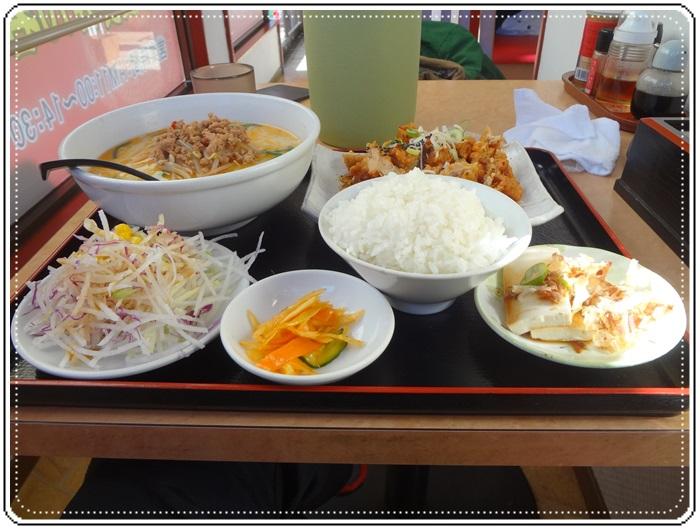 台湾料理昇龍DSC05117