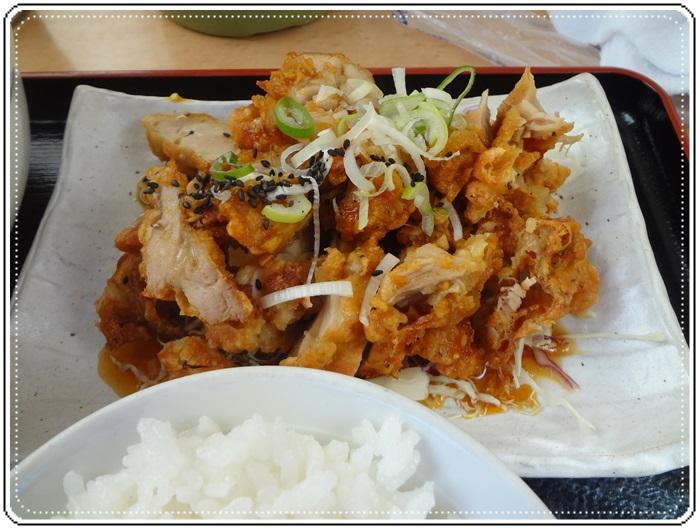 台湾料理昇龍DSC05118