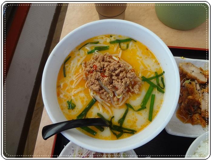 台湾料理昇龍DSC05120