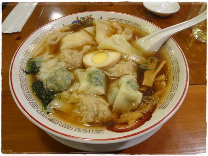 広州市場DSC05158