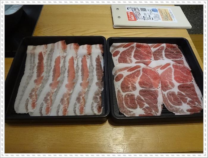 しゃぶ菜DSC06206