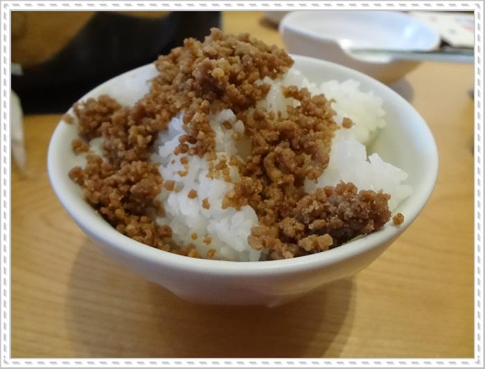 しゃぶ菜DSC06210