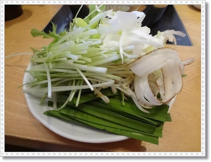しゃぶ菜DSC06208