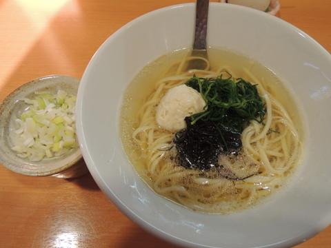 天然昆布だし(1000円)