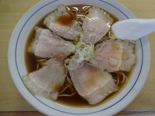 2014年10月01日 武州