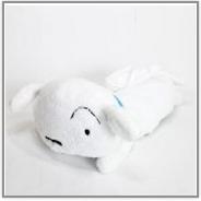 ティッシュケースだよ!!げん玉MONOW7/6