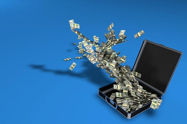 money-case-163495_640.jpg