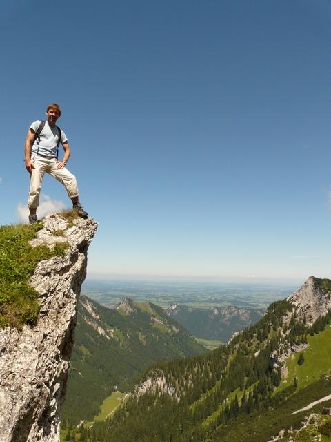 mountain-3387_640.jpg