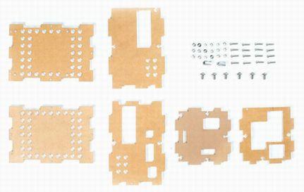 20150808a_BrickPi+_04.jpg
