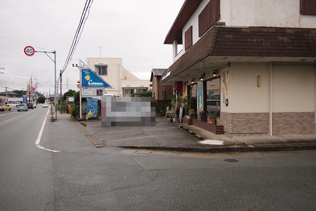 caravan014.jpg