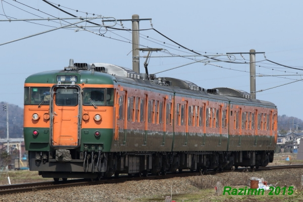 0Z4A5185.jpg