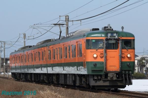 0Z4A5217.jpg