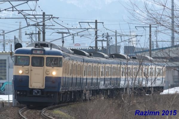 0Z4A5225.jpg