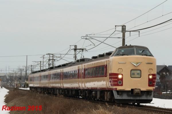 0Z4A5296.jpg