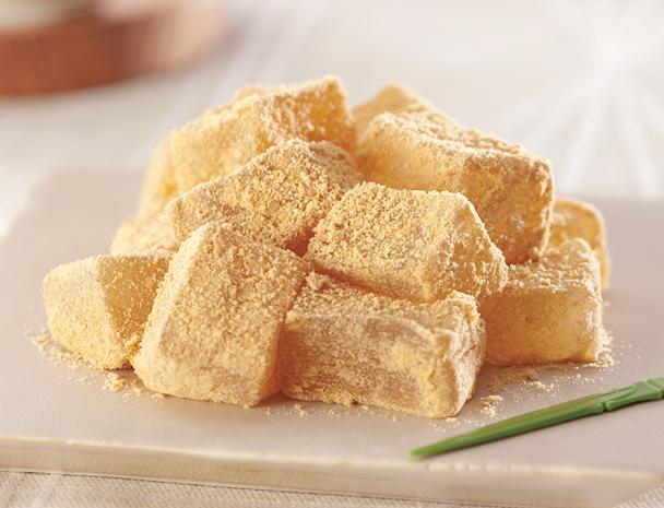 片栗粉で作れる簡単わらびもちのレシピ7選 れしぴよ レシピまとめサイト