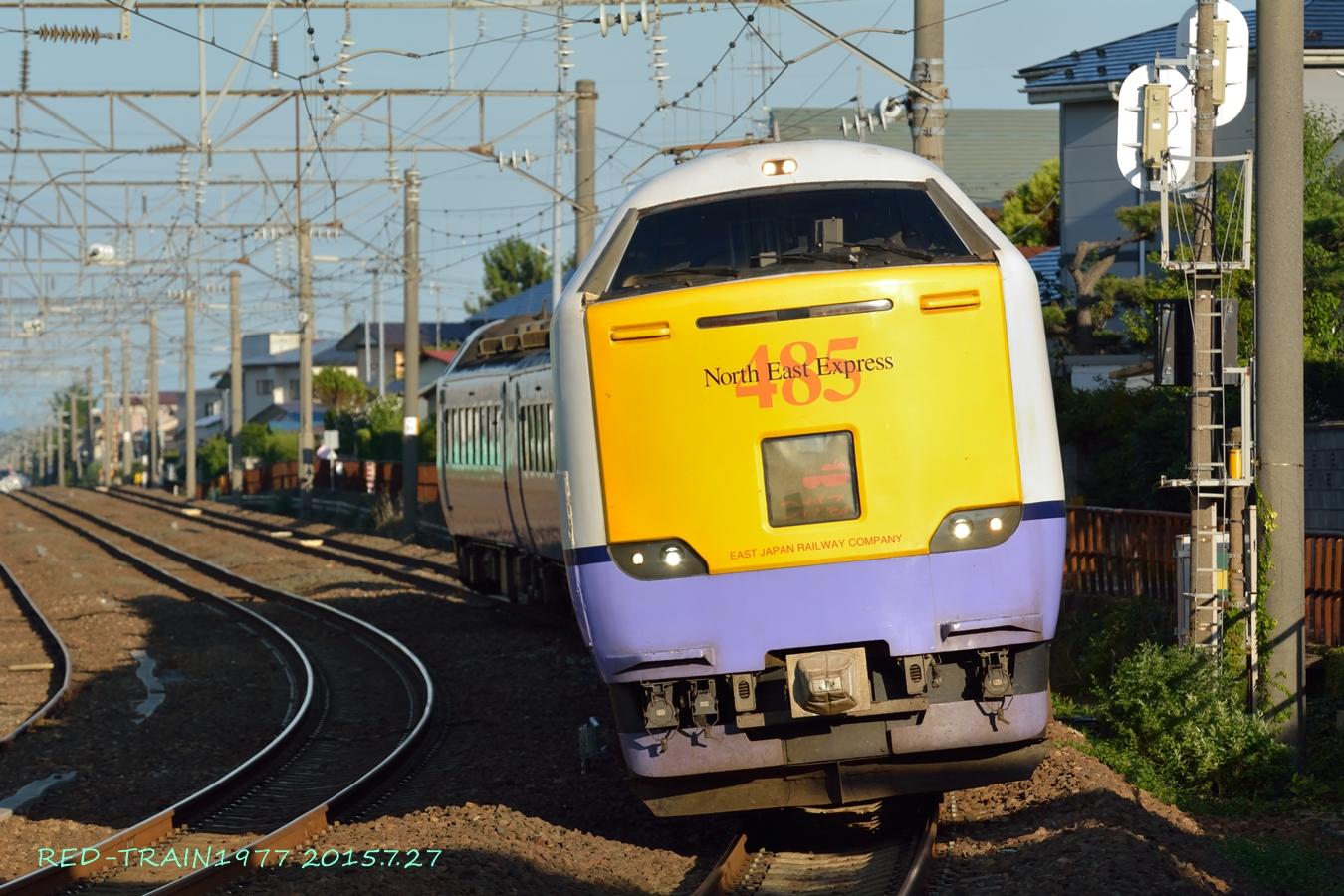 aDSC_1265.jpg