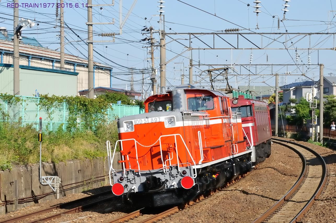 aDSC_3833.jpg