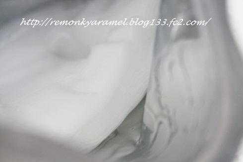 EGFディープモイストマスク_3