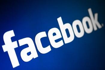 facebook711.jpg