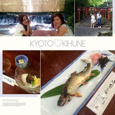 kawayuka2015711.jpg