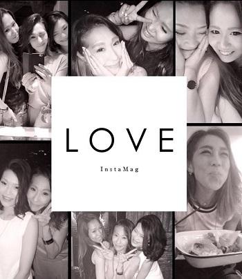 love79.jpg