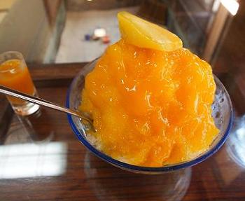 mango79.png