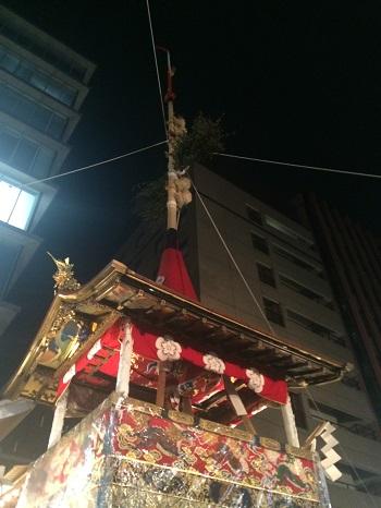 naginata718.jpg
